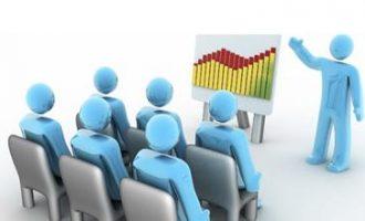 如何学习网站数据分析
